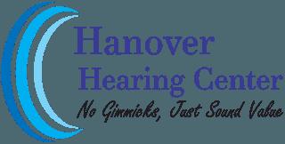Hanover Hearing Center